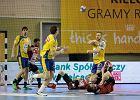 Vive Tauron Kielce - MMTS Kwidzyn na żywo. Gdzie obejrzeć mecz Vive Tauron Kielce - MMTS Kwidzyn? Transmisja online