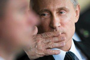 Rząd Rosji rozważa podwyżkę stawki VAT