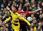 Borussia traci szefa skautów. Arsenal ma zapłacić 2 mln euro