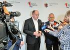 Samorząd województwa kujawsko-pomorskiego daje 340 mln na walkę ze skutkami pandemii. Kasa z UE