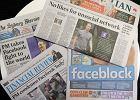 Facebook pokazał, że może niemal wszystko. Kiedy rybka stała się rekinem?
