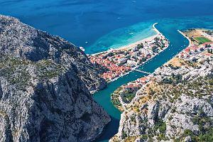 Europa w pigułce, czyli objazdowe wycieczki po Włoszech, Hiszpanii i Chorwacji za niewielką cenę