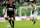 Kluczowy piłkarz Górnika Zabrze wyłączony z gry do końca sezonu