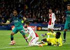 Ligi Mistrzów nie przestaje czarować. Tottenham zagra w finale, choć przegrywał już 0:3!