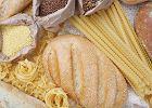 Na rynku zbóż rozpętało się szaleństwo. Drożeje mąka, za tym pójdą wyższe ceny makaronów i pieczywa. Za to tanieje olej rzepakowy i pietruszka