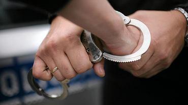 39-latka z Krosna podejrzana o wyłudzanie pożyczek. Kobieta ma 170 już zarzutów (zdjęcie ilustracyjne)