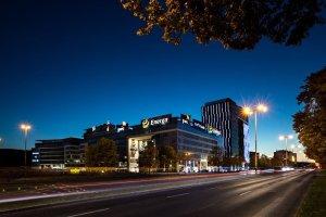 Nowy biurowiec z Gdańska w TOP 10 najwyższych budynków Polski [RANKING]