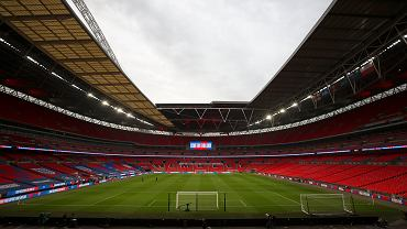 Euro 2021. Kiedy odbędzie się finał rozgrywek?