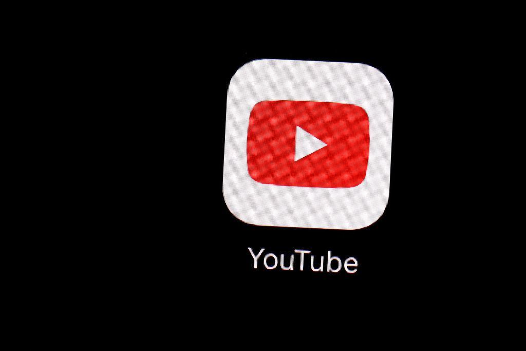 Youtube blokuje przemówienia Hitlera w internecie. Z serwisu znikają materiały dokumentujące faszyzm