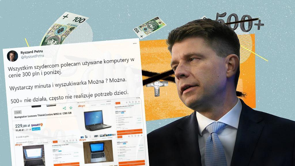 Dobry komputer do 300 zł? Szukamy