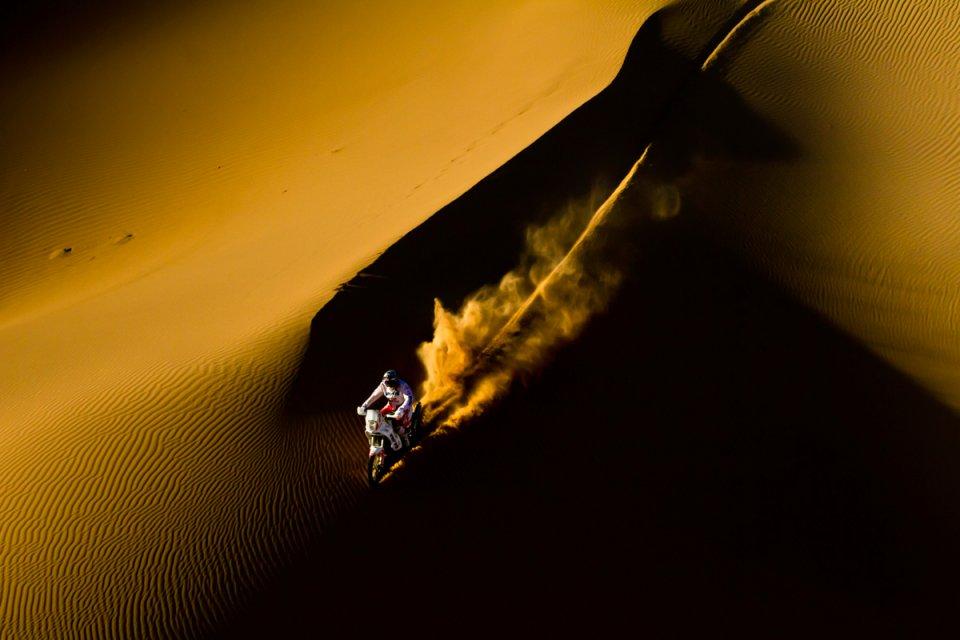 Zdjęcie numer 11 w galerii - Piękno sportów ekstremalnych w obiektywie Marcina Kina [ZDJĘCIA]