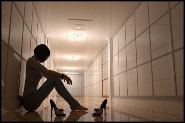 Kobiety chcą miłości / fot. Shutterstock