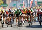 Tour de France. Szalony wyścig nabiera rozpędu i zmienia oblicze