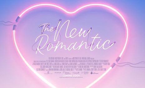 the new romantic