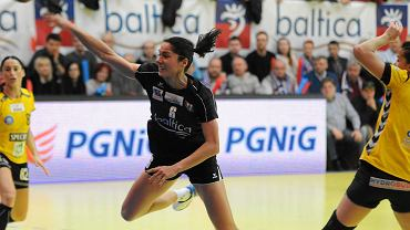 Monika Stachowska