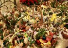 Wielkanoc na Podlasiu: Tu skosztujesz tradycyjnego sękacza i zagrasz w bitki