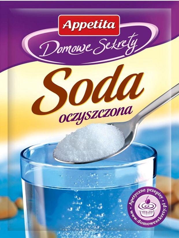 Naturalne sposoby zwalczania niechcianych lokatorów z dodatkami cukierniczymi Appetita
