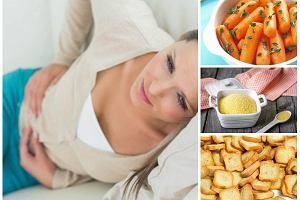 Kwas masłowy - właściwości i zastosowanie