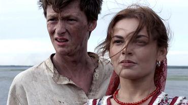 """""""Kozacka miłość"""" znika z anteny. Co się stanie z serialem i czy powróci na ekrany?"""