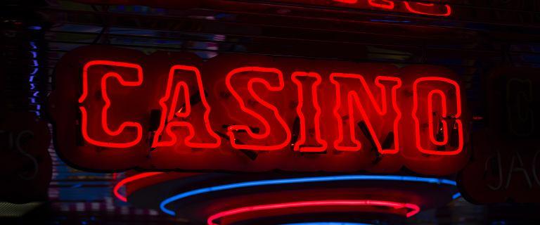 Total Casino: jedyne legalne internetowe kasyno z przychodem 2,24 mld zł
