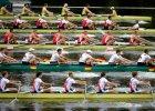 Ostatnia szansa ósemki i Schodowskiego na igrzyska