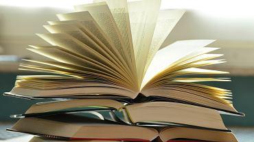 Powrót do szkoły tuż tuż! Te bestsellery umilą naukę języków obcych i nie tylko
