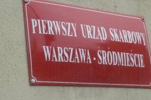 Raport KE: Polski fiskus daleki od ideału