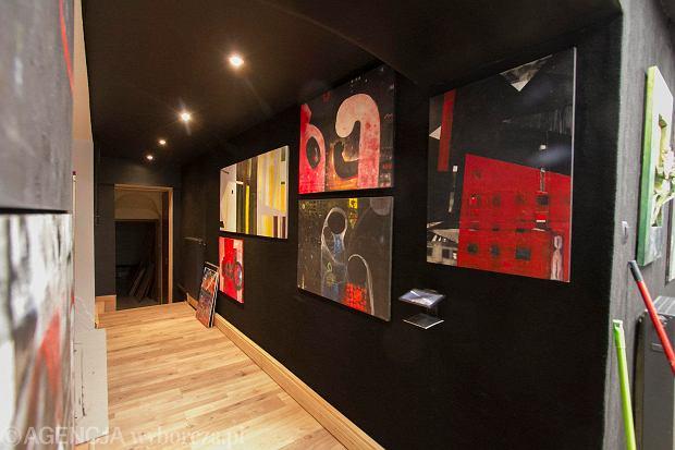 Zdjęcie numer 4 w galerii - Manufaktura Sztuki otwarta. Można przyjść porozmawiać z twórcami i samemu tworzyć [ZDJĘCIA]