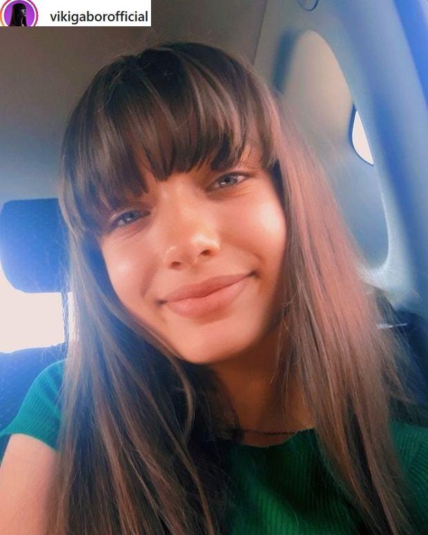 Dziewczyny lat ładne 14 ładne Dziewczyny