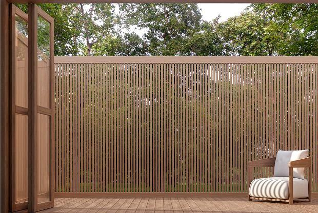 Meble ogrodowe, które pomogą stworzyć stylowe i wygodne aranżacje: top 30 propozycji