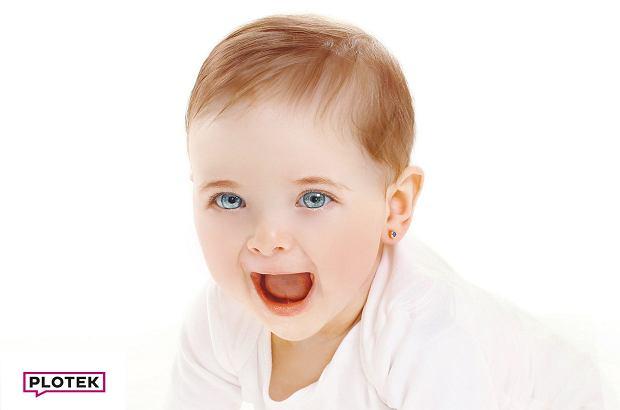 Zdjęcie numer 3 w galerii - Jak mogłoby wyglądać dziecko Lewandowskich? Programy graficzne mają gotową odpowiedź. Zobaczcie