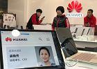 FBI: Huawei oferował dodatki pracownikom, którzy wykradali informacje z firm na całym świecie