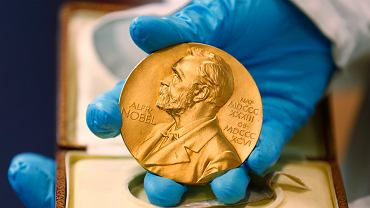Nagroda Nobla 2020 z chemii. Znamy nazwiska laureatek