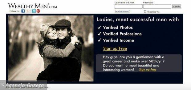 Portal randkowy kostenlos für männer