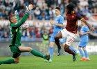Łukasz Skorupski może trafić do Nottingham Forest