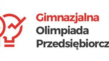 Finał Gimnazjalnej Olimpiady Przedsiębiorczości