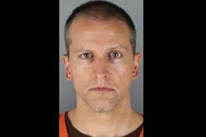 Oskarżony o zabójstwo George'a Floyda wyszedł na wolność. Wpłacił milion dolarów kaucji
