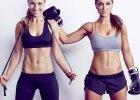 Ile razy w tygodniu ćwiczyć, by były efekty?