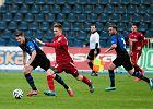 NOWA MOTYWACJA Sport.pl Najnowsze informacje piłka