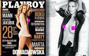 Marta Domachowska