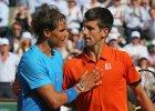 Organizatorzy Roland Garros powinni się bać? Tenisiści już raz zbojkotowali Wielki Szlem
