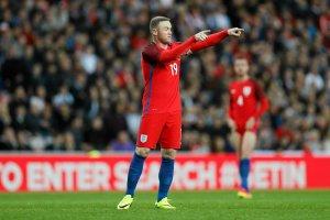EURO 2016: ANGLIA - ROSJA. Relacja na żywo w TV i STREAM ONLINE [POLSAT 2]
