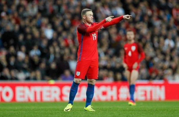 Anglia - Rosja: Transmisja w Polsacie Sport 2