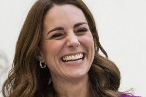 Księżna Kate rok 2019