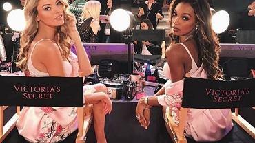 Pokaz Victoria's Secret nie odbędzie się w 2019 roku!