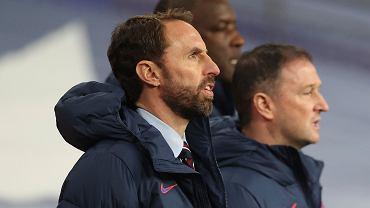 Trener Anglików ocenił siłę reprezentację Polski.