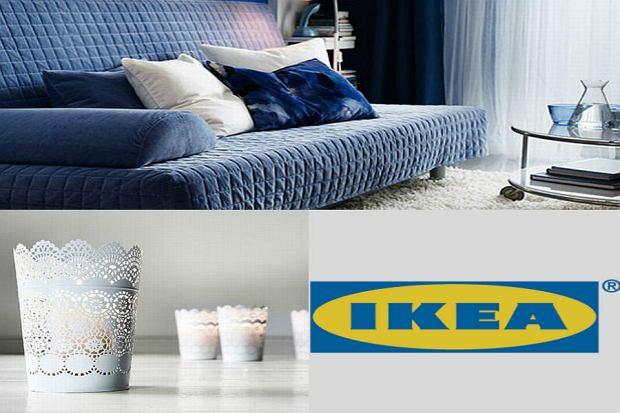 Co Polacy najczęściej kupują w IKEA? Zdziwisz się, jak wiele z tych przedmiotów masz u siebie w domu