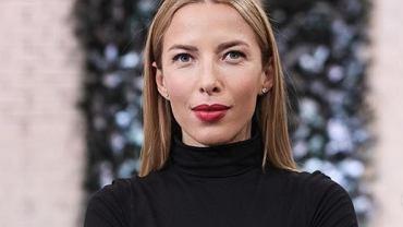 Ewa Chodakowska ma dość tego, że fani wymagają od niej wszystkiego za darmo