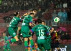 Puchar Króla. 9:2 w dwumeczu! Barcelona rozbiła Levante i awansowała do półfinału