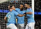 Prawnik: Piłkarze Manchesteru City będą mogli odejść za darmo! Sterling marzy o grze w innym klubie